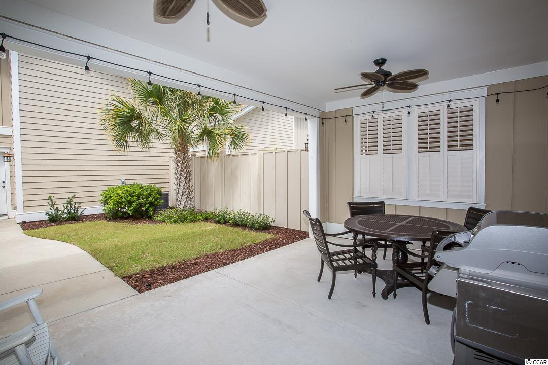 condo at  North Beach Plantation - The Exc for $389,500