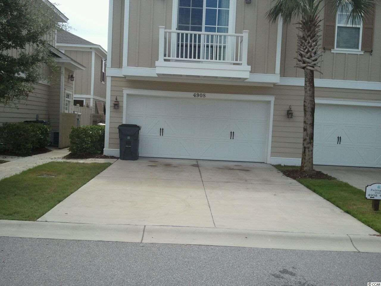 Interested in this  condo for $389,500 at  North Beach Plantation - The Exc is currently for sale