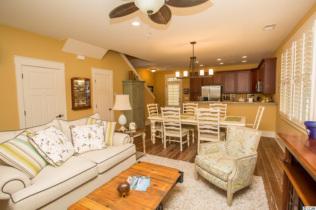 Another property at  North Beach Plantation - The Exc offered by North Myrtle Beach real estate agent