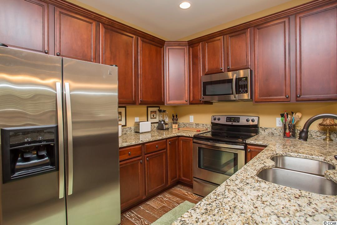 North Beach Plantation - The Exc condo at 4908 N Market Street for sale. 1718036