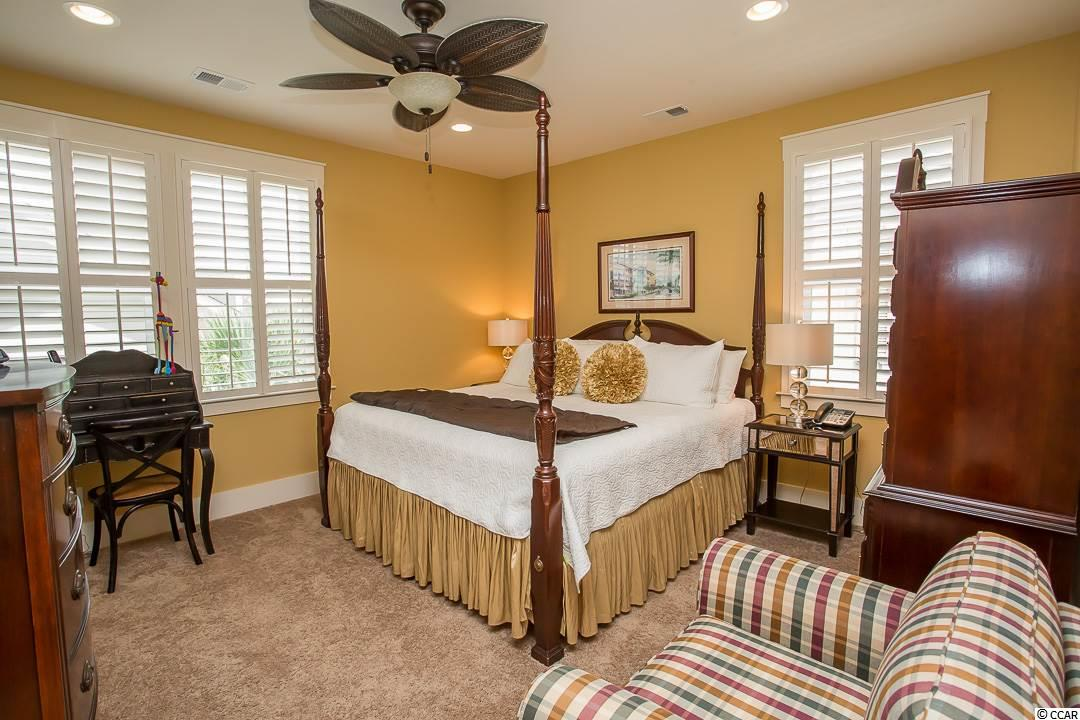 condo for sale at  North Beach Plantation - The Exc for $389,500