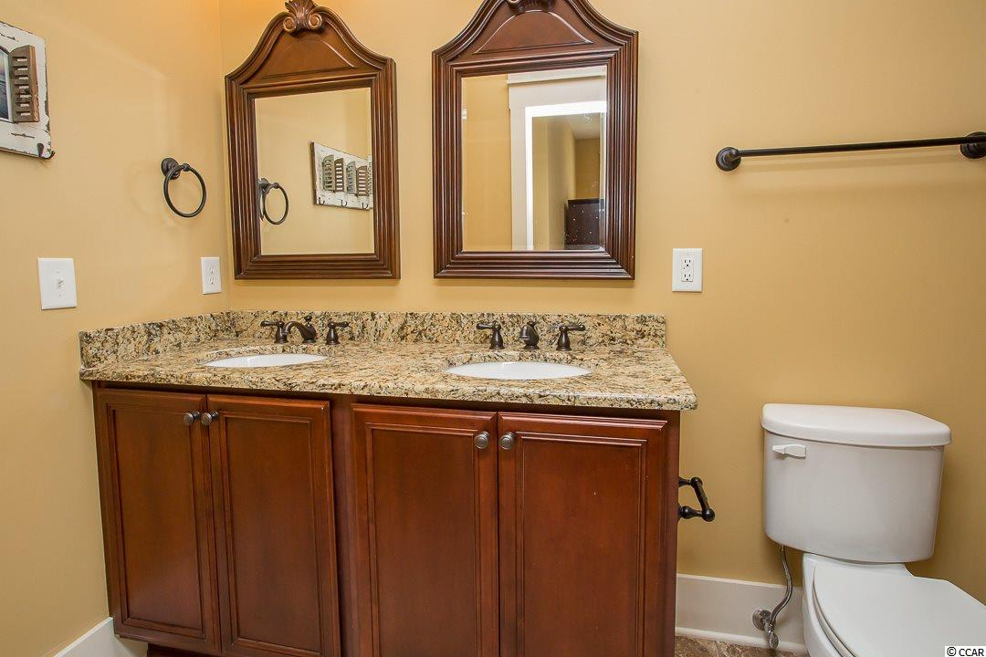 condo for sale at  North Beach Plantation - The Exc at 4908 N Market Street North Myrtle Beach, SC