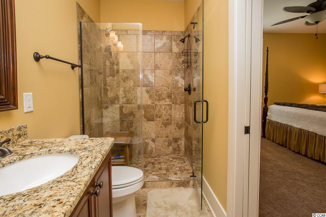 MLS #1718036 at  North Beach Plantation - The Exc for sale