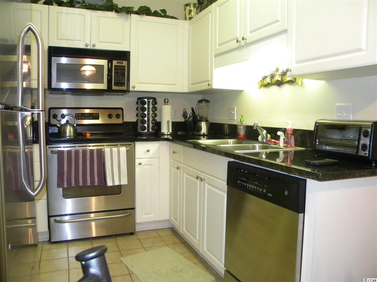 Real estate listing at  Savannah Shores with a price of $124,500