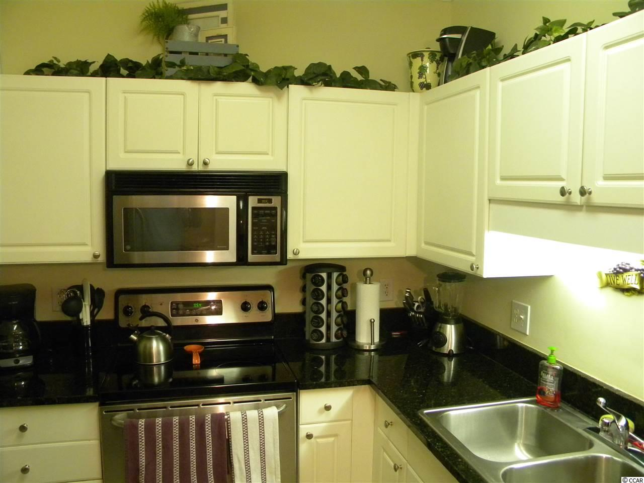 condo for sale at  Savannah Shores for $124,500