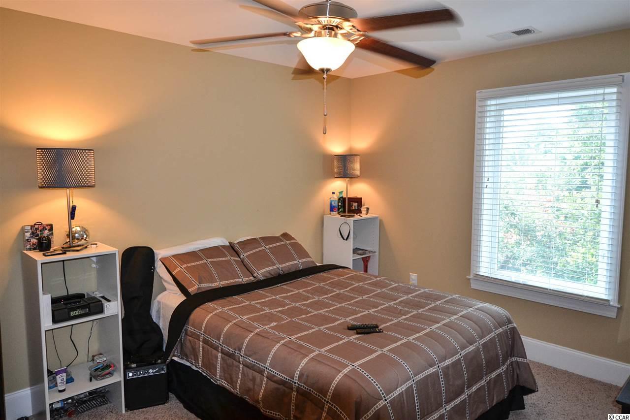 View this 3 bedroom condo for sale at  The Village at 74th in Myrtle Beach, SC