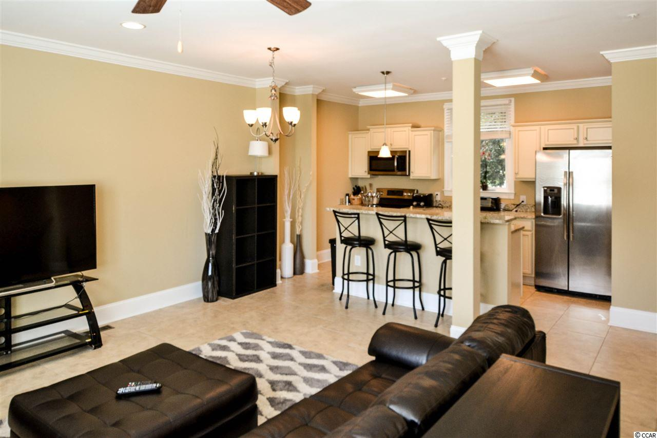 Contact your Realtor for this 3 bedroom condo for sale at  The Village at 74th