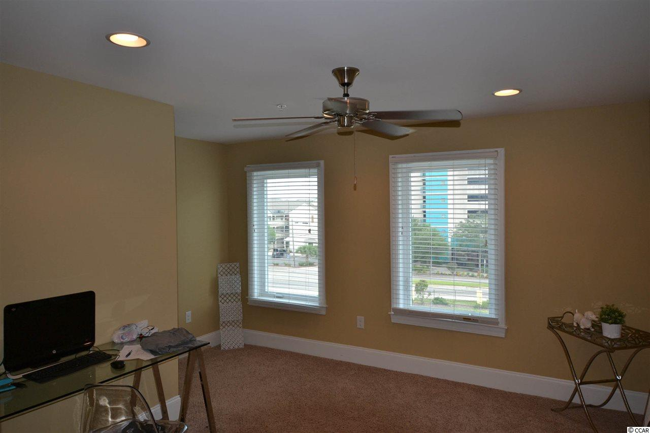 Real estate for sale at  The Village at 74th - Myrtle Beach, SC