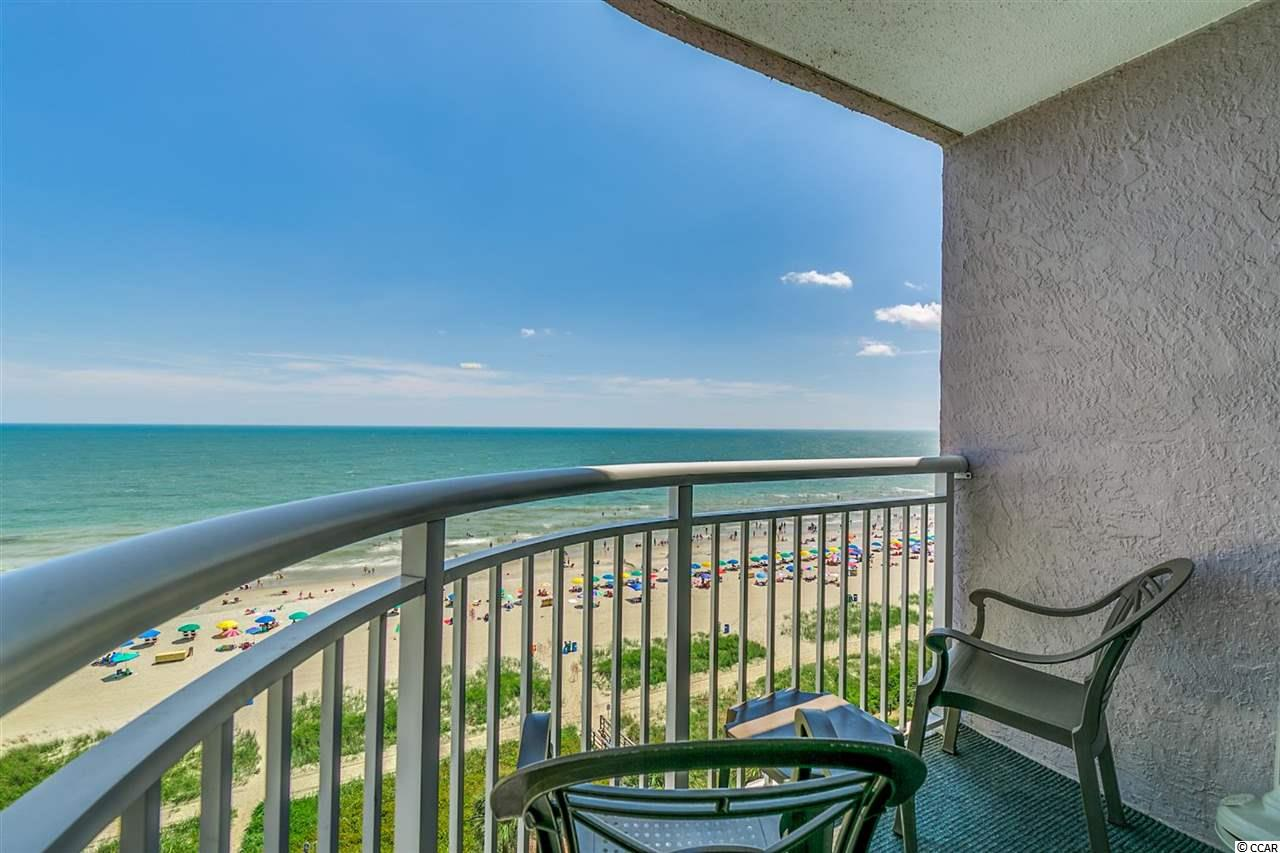 Interested in this  condo for $122,000 at  Sailfish Resort is currently for sale