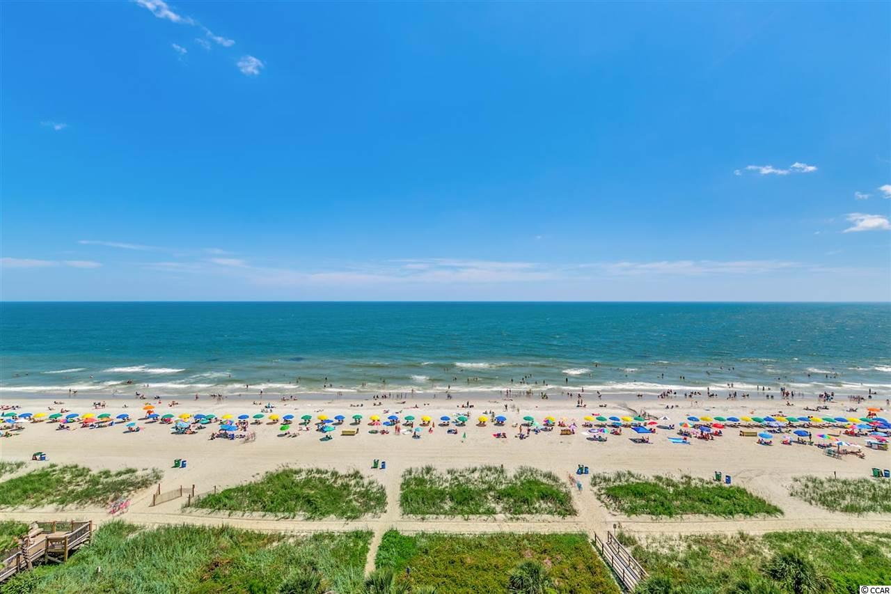 Have you seen this  Sailfish Resort property for sale in Myrtle Beach