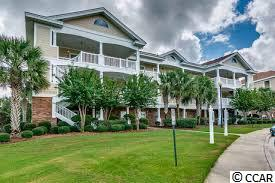Condo MLS:1718064 Ironwood at Barefoot Resort  5801 Oyster Catcher Drive North Myrtle Beach SC