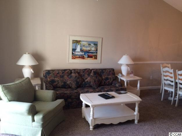 Real estate listing at  Ironwood with a price of $127,500