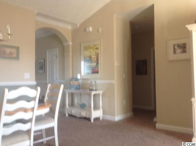 Ironwood condo at 5801 Oyster Catcher Drive for sale. 1718064