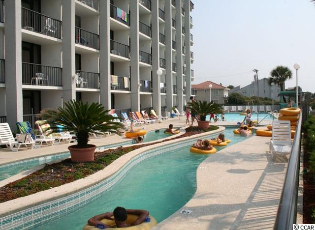 Have you seen this  Grande Shores property for sale in Myrtle Beach