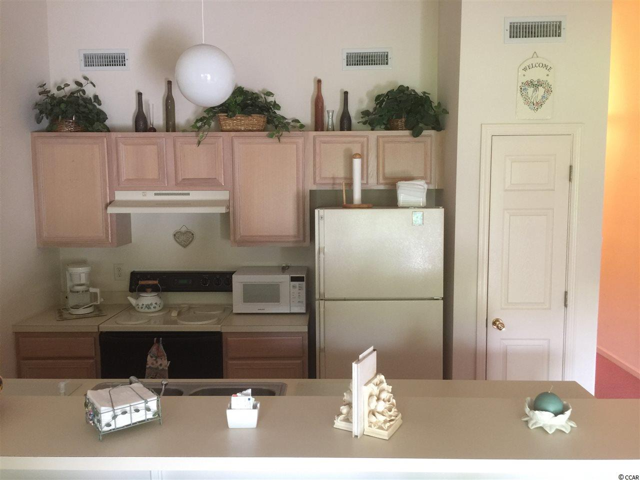 1 bedroom  Green Tree IV IG South condo for sale