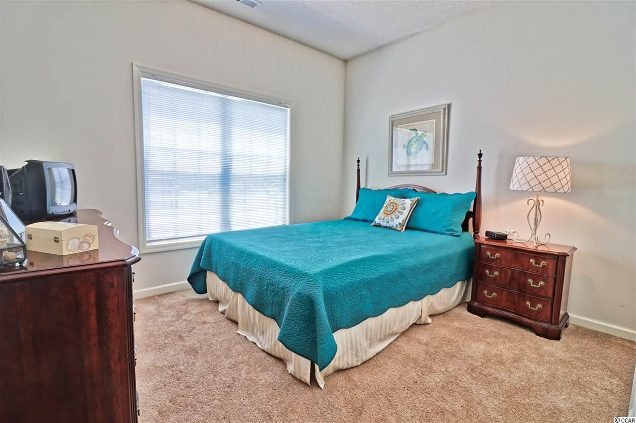 "View this 3 bedroom condo for sale at  4539 - ""32"" in Little River, SC"