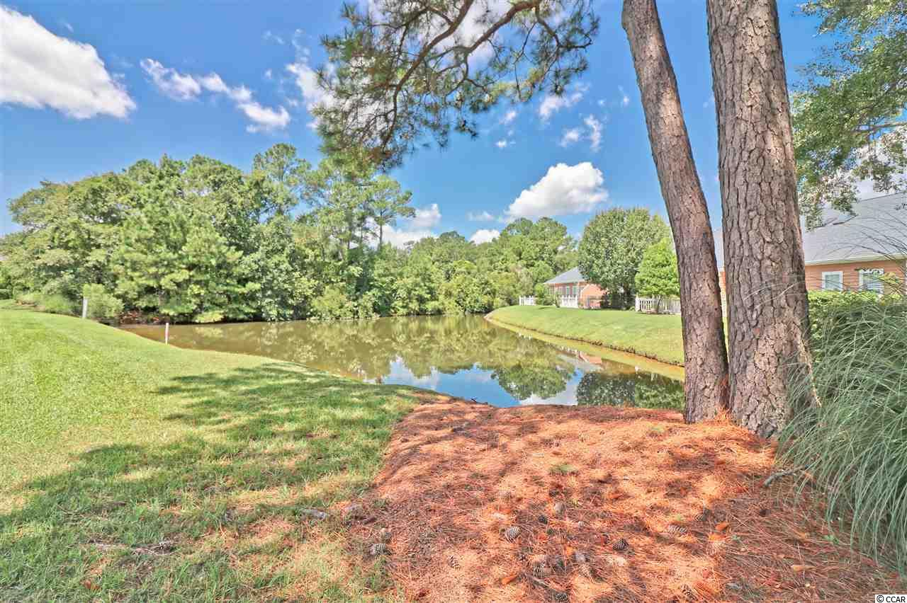 "Have you seen this  4539 - ""32"" property for sale in Little River"