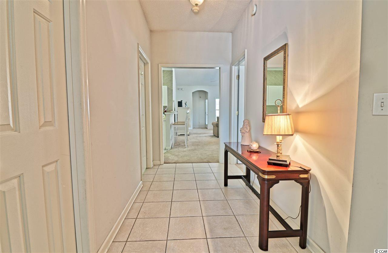 "3 bedroom  4539 - ""32"" condo for sale"