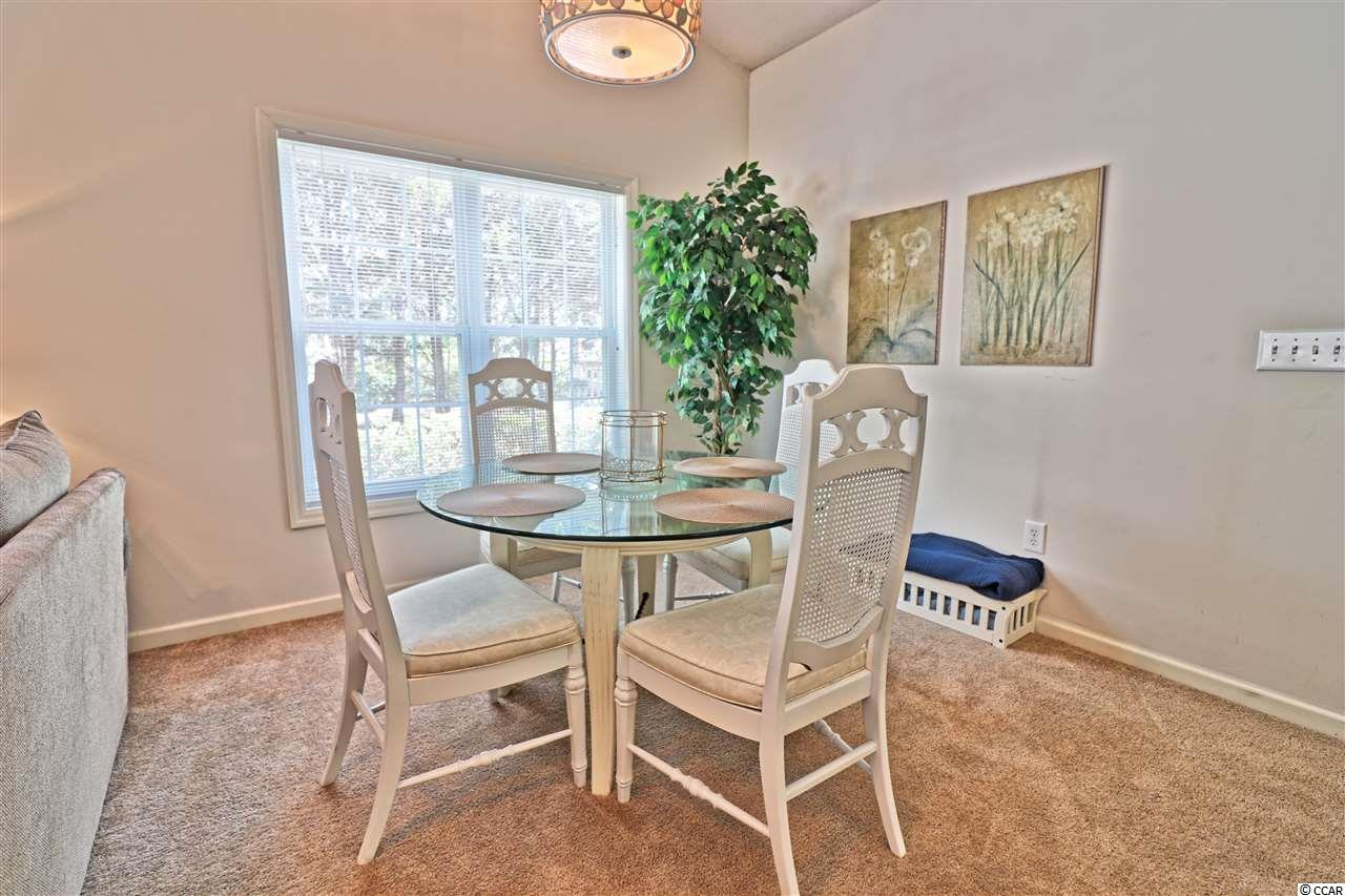 "condo for sale at  4539 - ""32"" at 4539 Lightkeepers Way Little River, SC"