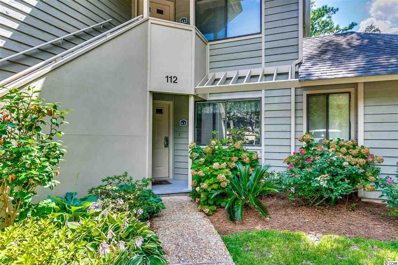 MLS#:1718079 Low-Rise 2-3 Stories 112 Westhill Circle