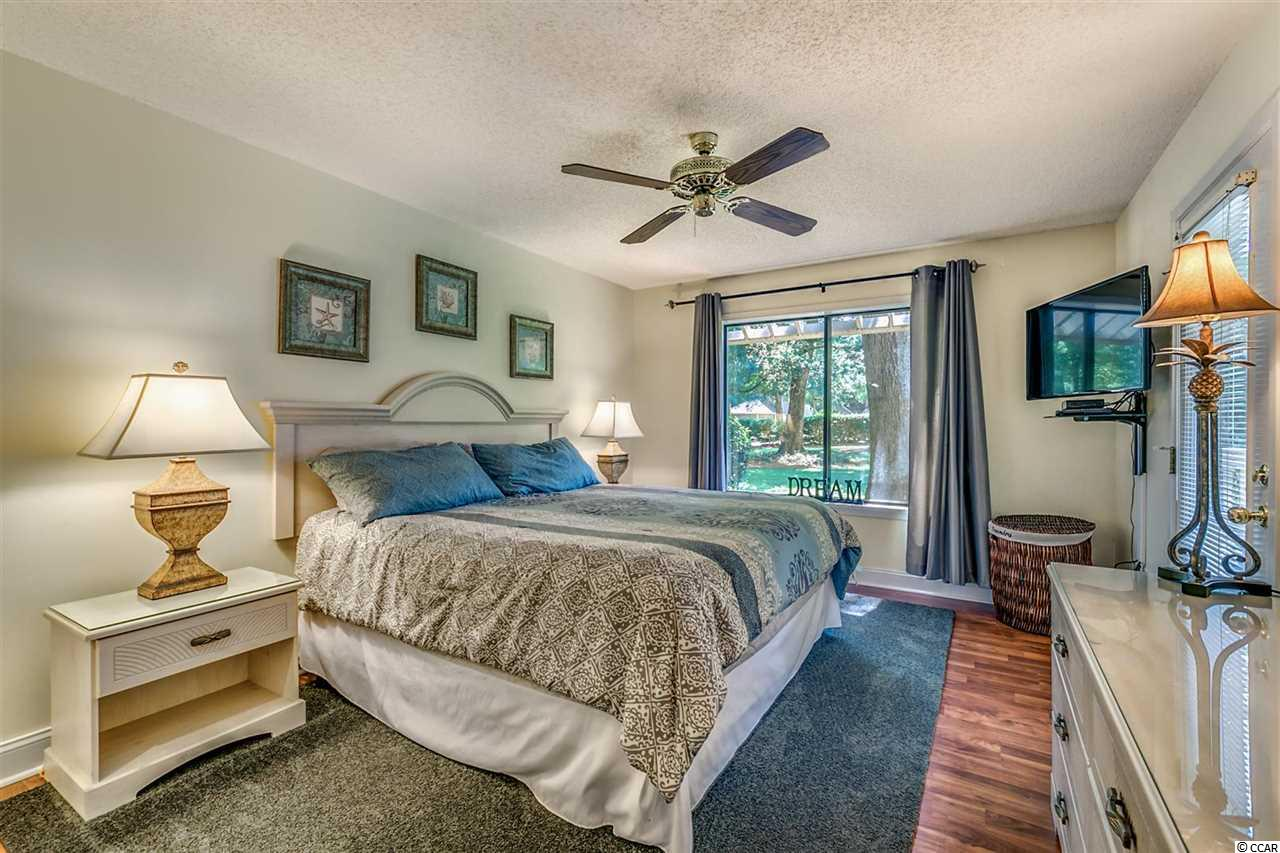 Real estate listing at  West Hyde Park with a price of $264,900
