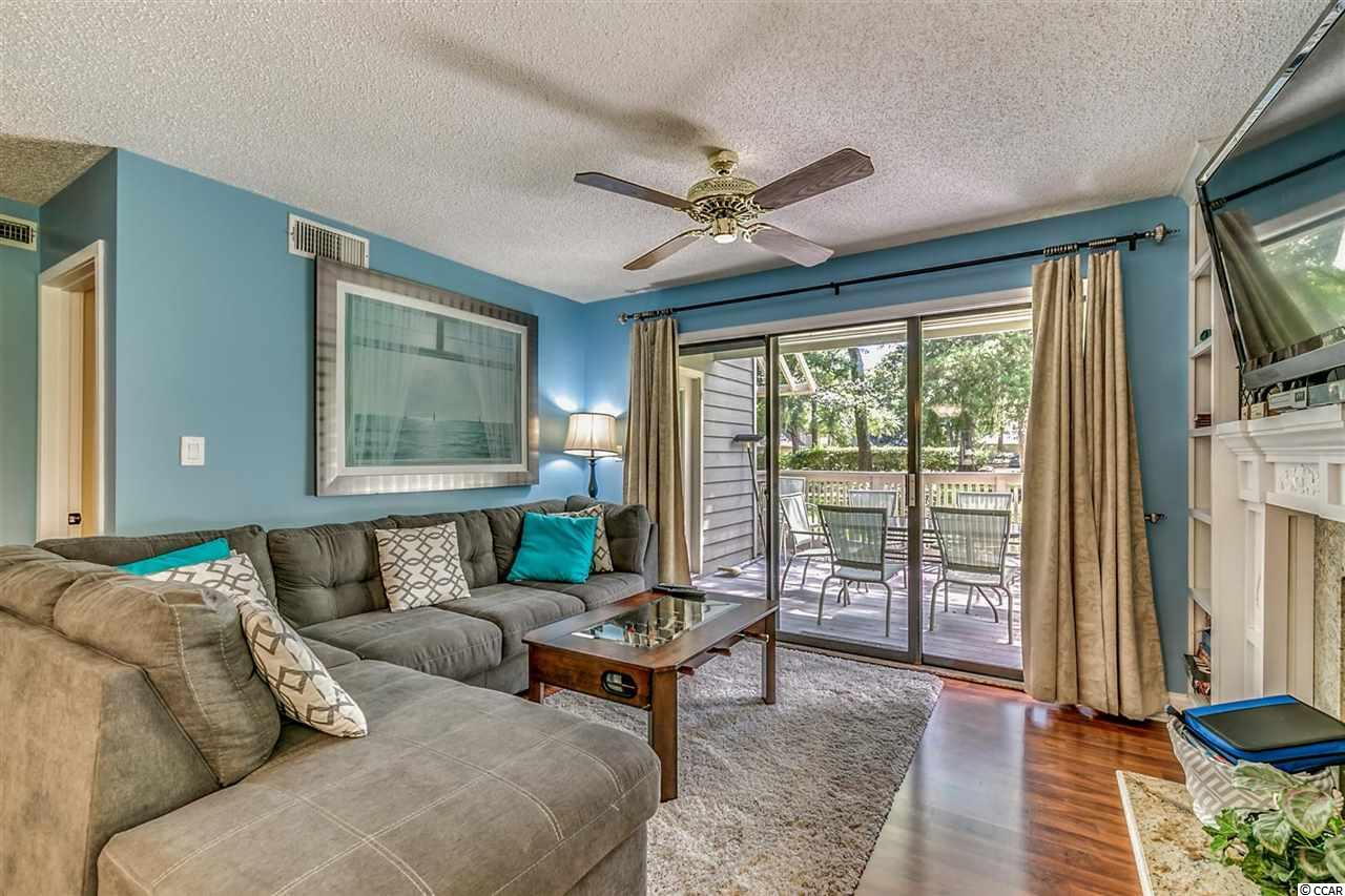 3 bedroom  West Hyde Park condo for sale