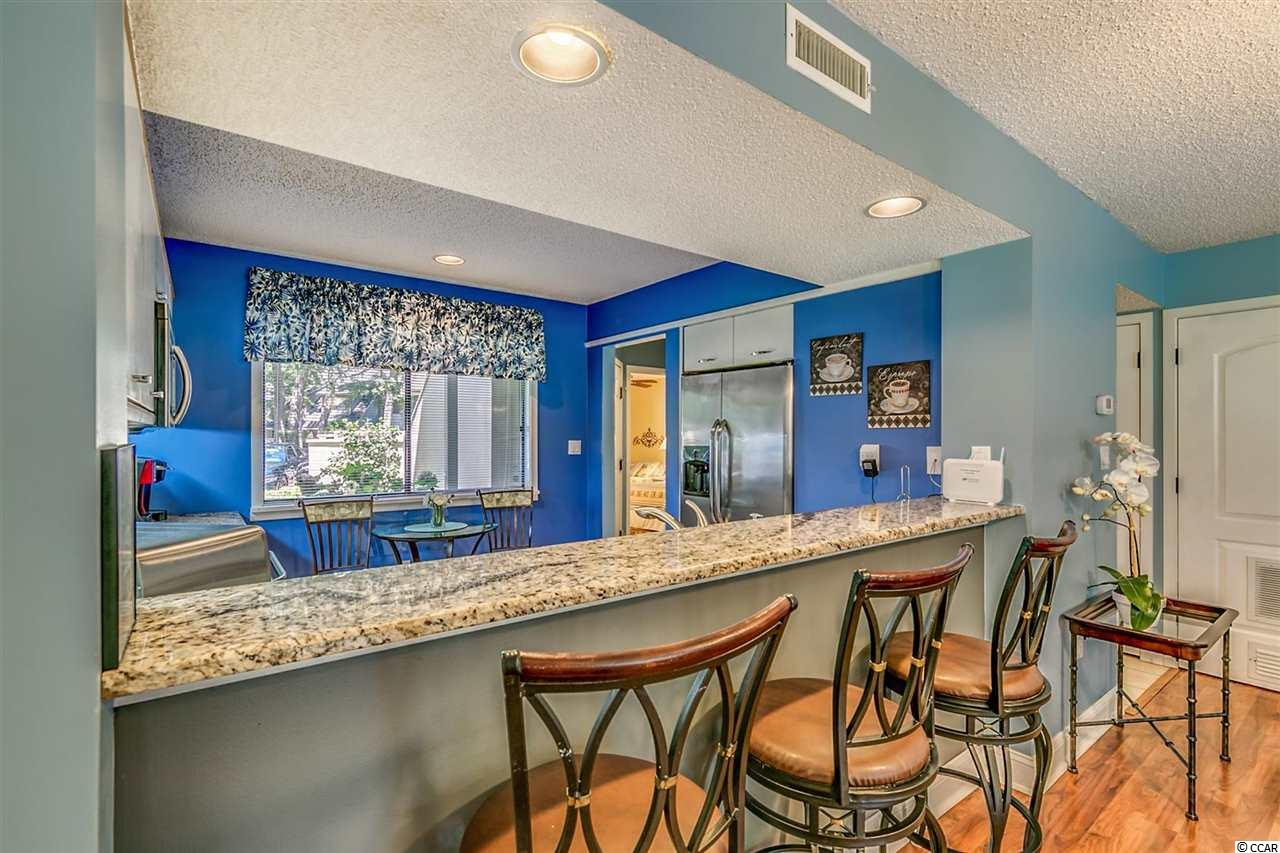 condo for sale at  West Hyde Park for $258,000