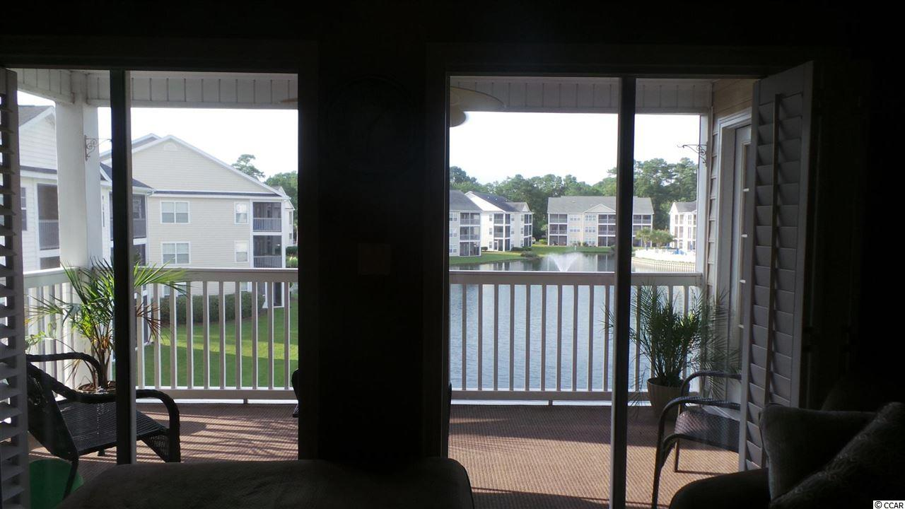 Have you seen this  Jasmine Lake property for sale in Murrells Inlet