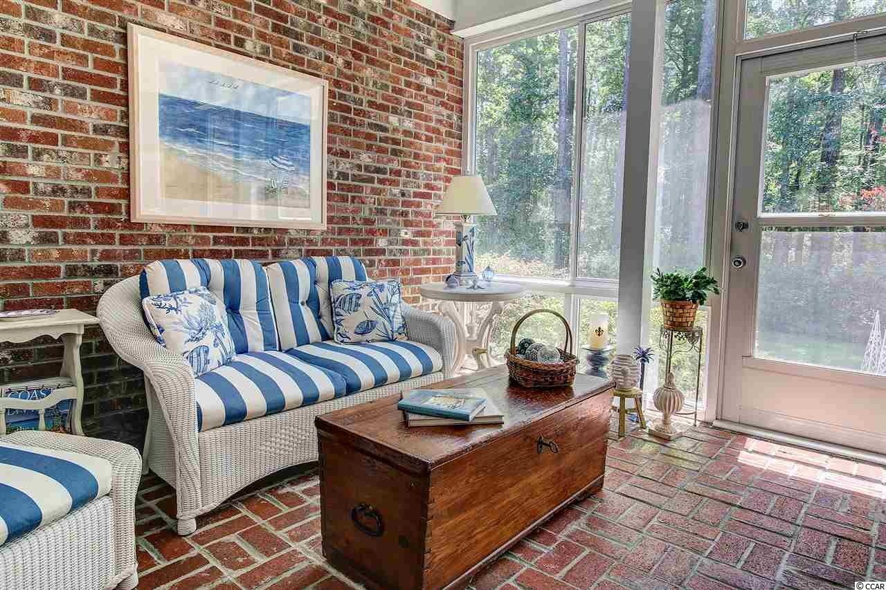 Additional photo for property listing at 280 Georgetown Drive 280 Georgetown Drive Pawleys Island, South Carolina 29585 United States