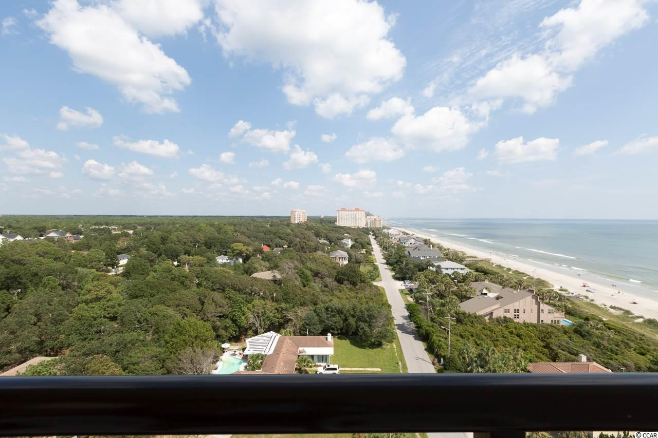 View this 1 bedroom condo for sale at  Grande Shores in Myrtle Beach, SC