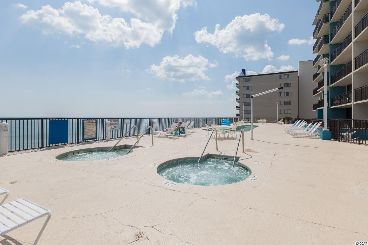 1 bedroom condo at 201 N 77th Ave