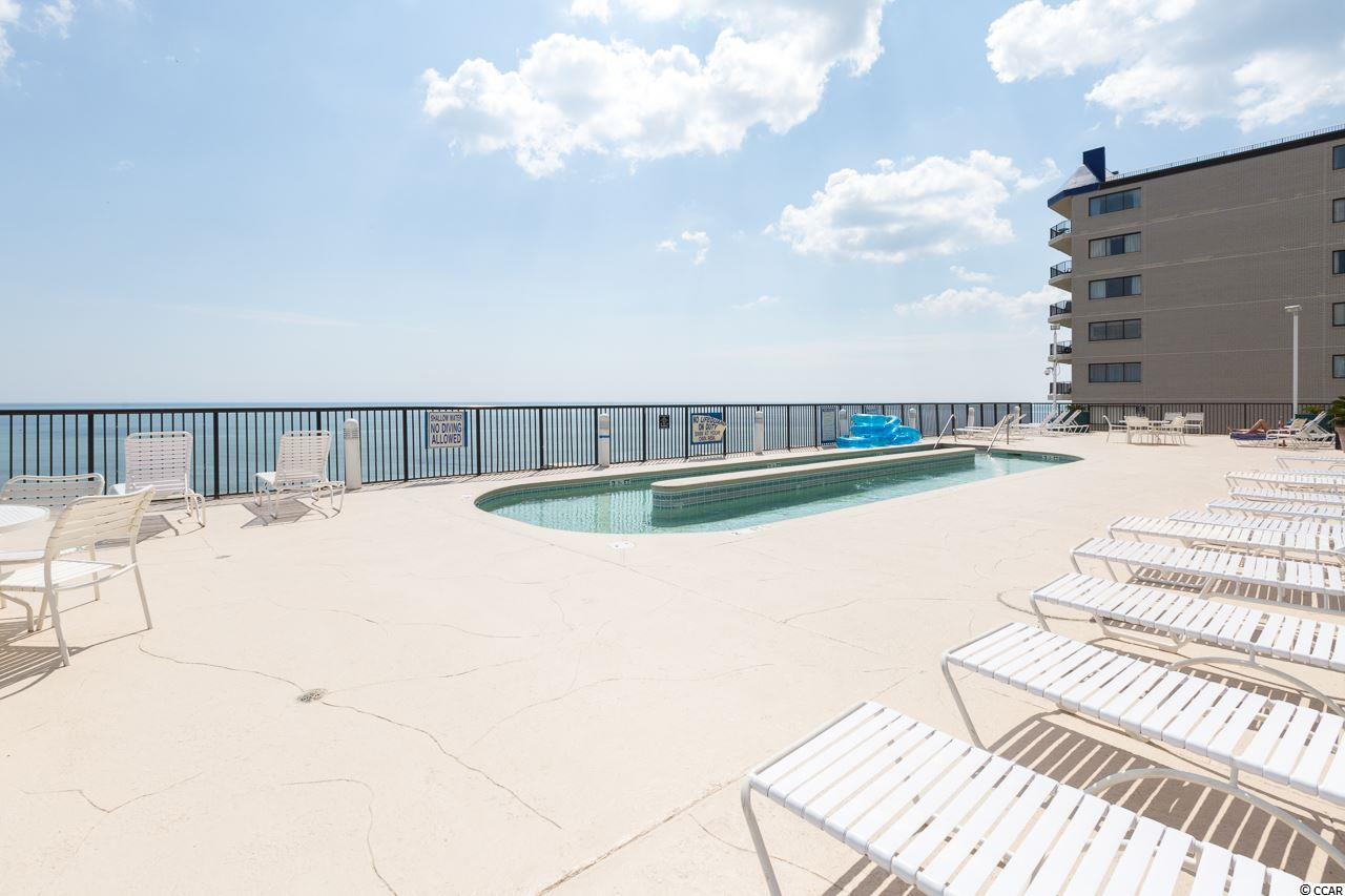 Interested in this  condo for $79,900 at  Grande Shores is currently for sale