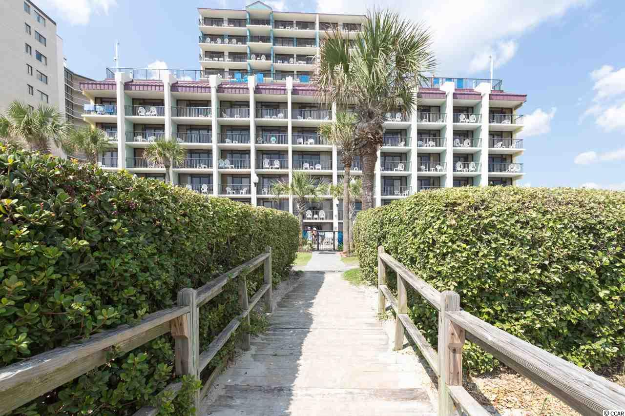 Contact your real estate agent to view this  Grande Shores condo for sale