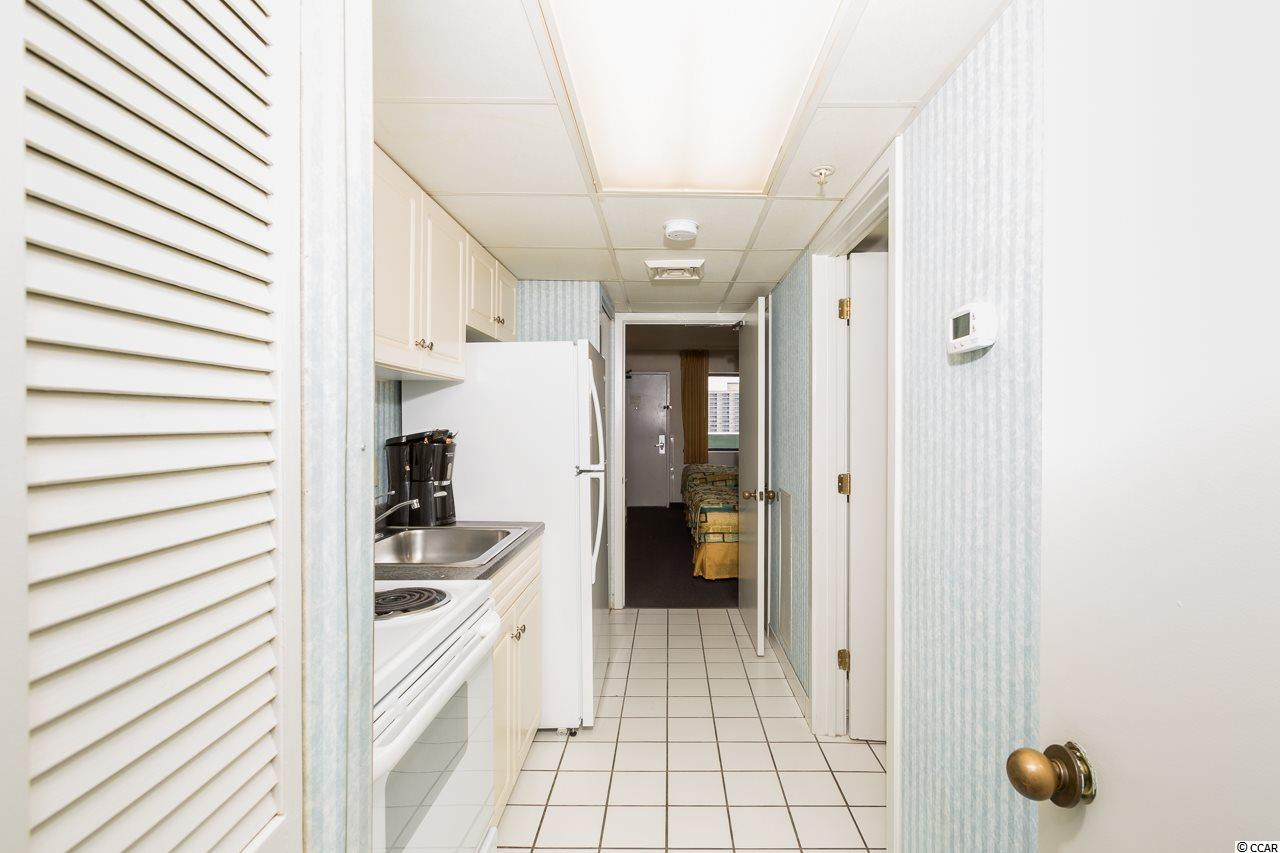 Grande Shores condo at 201 N 77th Ave for sale. 1718094