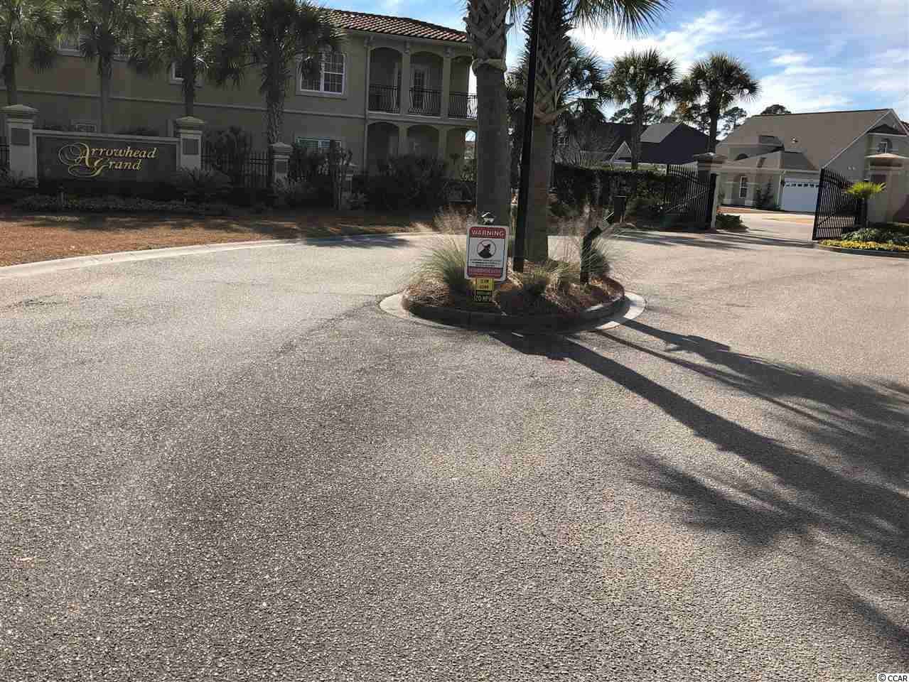 Surfside Realty Company - MLS Number: 1718105