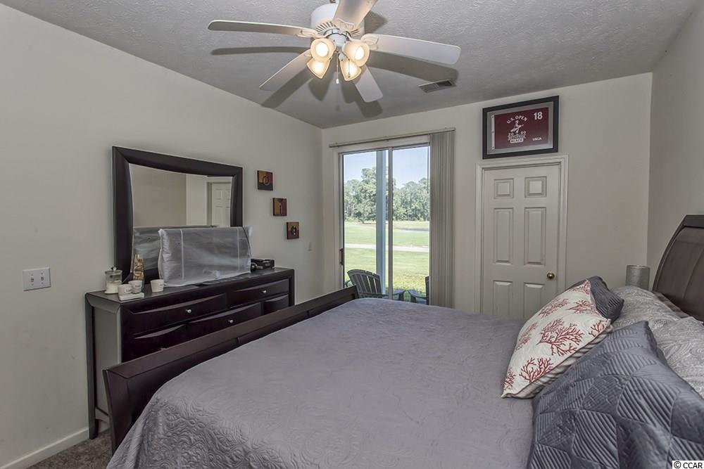 Real estate listing at  RIVER OAKS CONDOS with a price of $79,900
