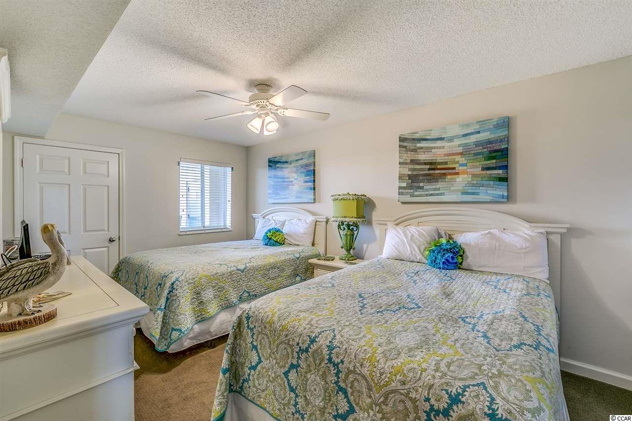 This property available at the  Northshore Villas in North Myrtle Beach – Real Estate