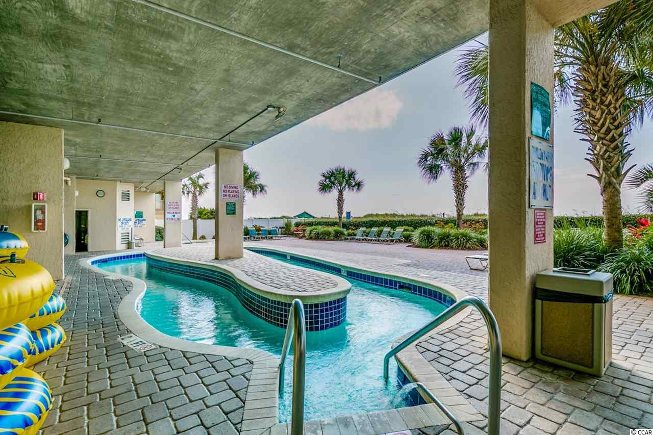 Have you seen this  Northshore Villas property for sale in North Myrtle Beach