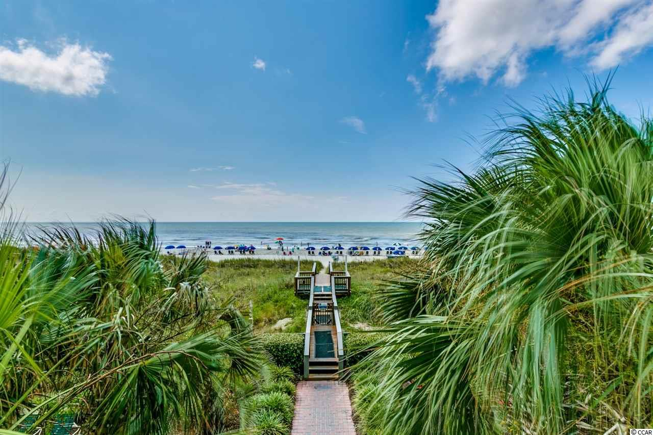 Contact your real estate agent to view this  Northshore Villas condo for sale