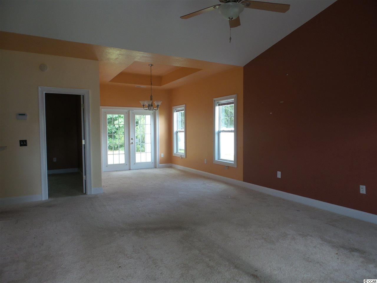 Grier Crossing house for sale in Conway, SC