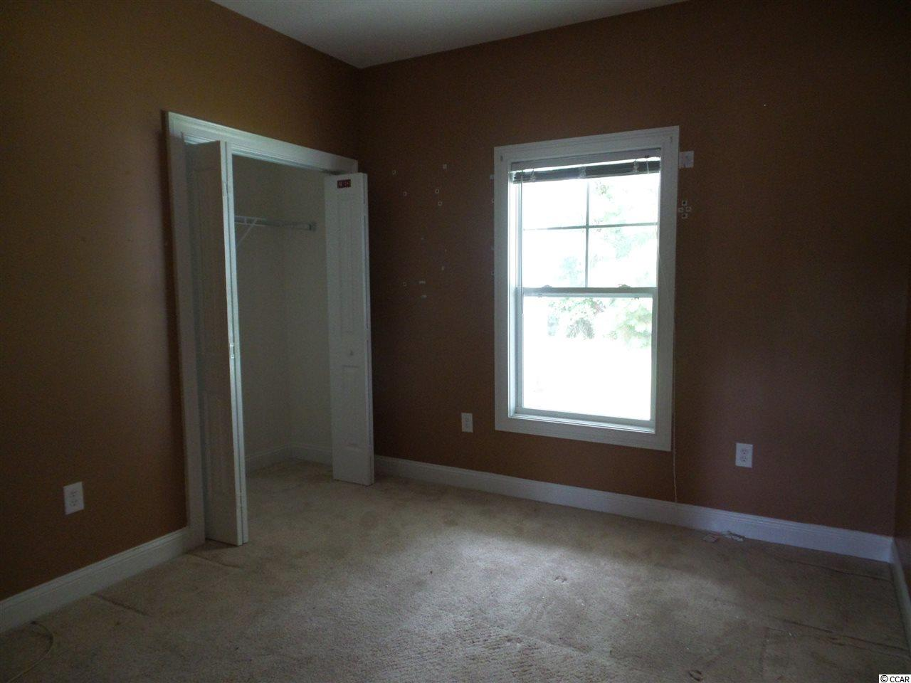 Real estate listing at  Grier Crossing with a price of $133,375