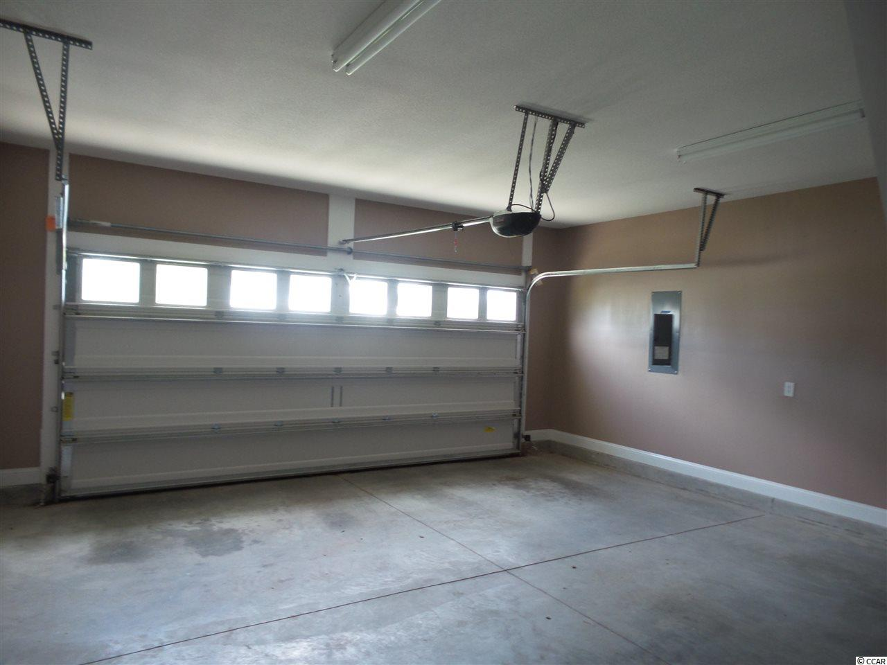 Check out this 3 bedroom house at  Grier Crossing