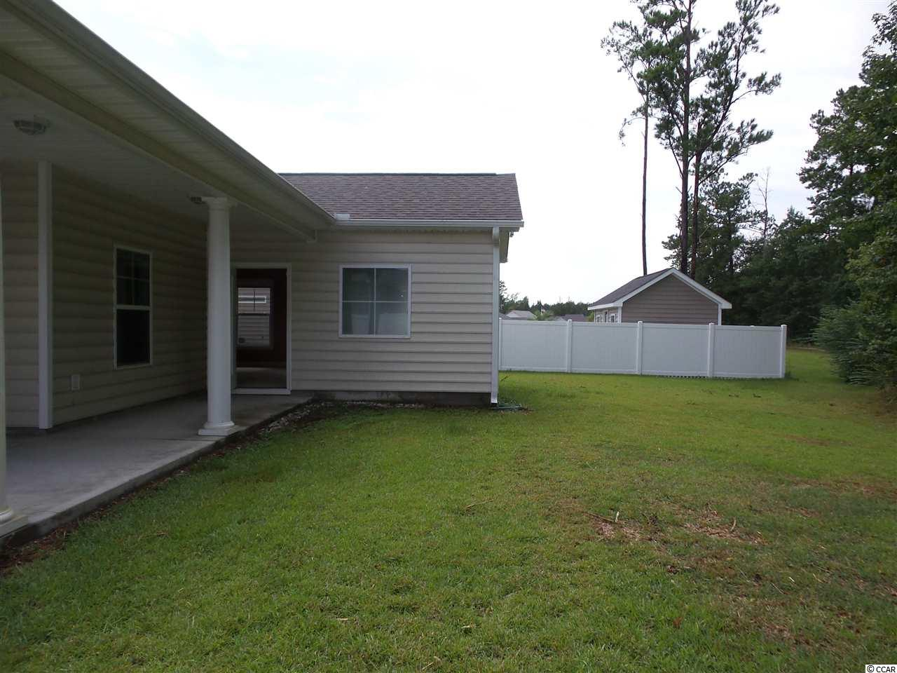 Interested in this Foreclosure-Deed Not Recorded house for $133,375 at  Grier Crossing is currently for sale