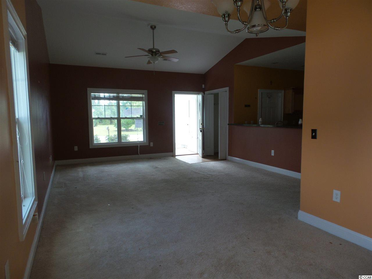 Another property at  Grier Crossing offered by Conway real estate agent