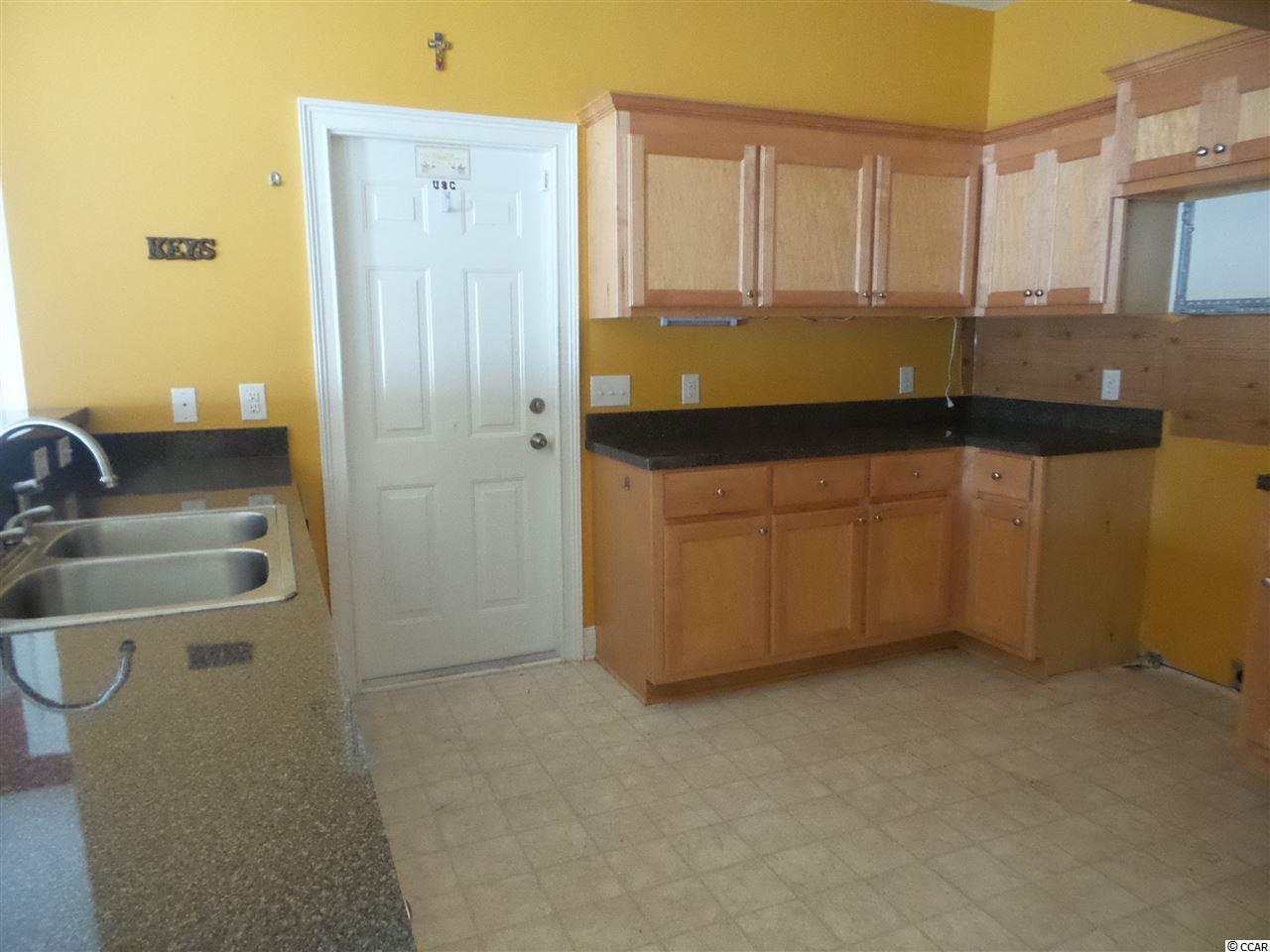 Contact your Realtor for this 3 bedroom house for sale at  Grier Crossing