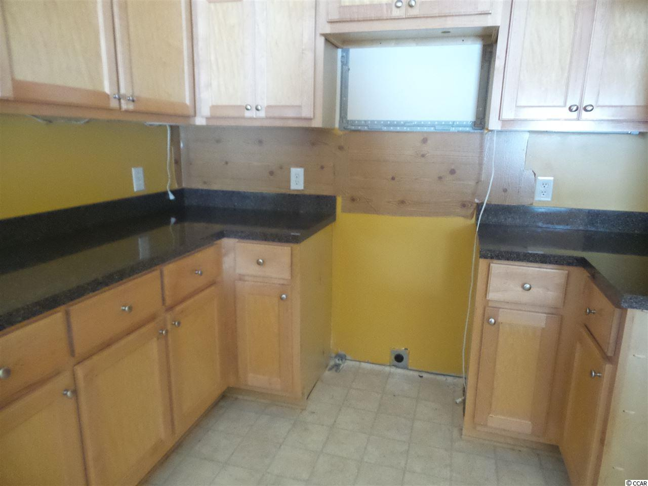 3 bedroom  Grier Crossing house for sale