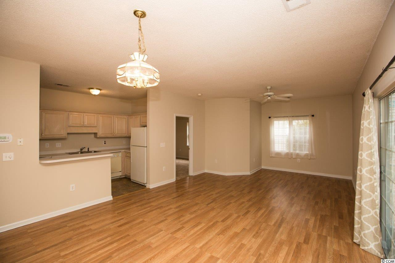 Real estate listing at  Sweetwater with a price of $84,900