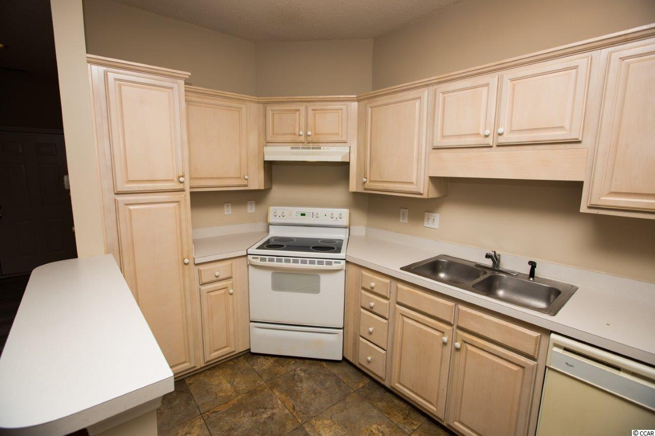 condo at  Sweetwater for $84,900