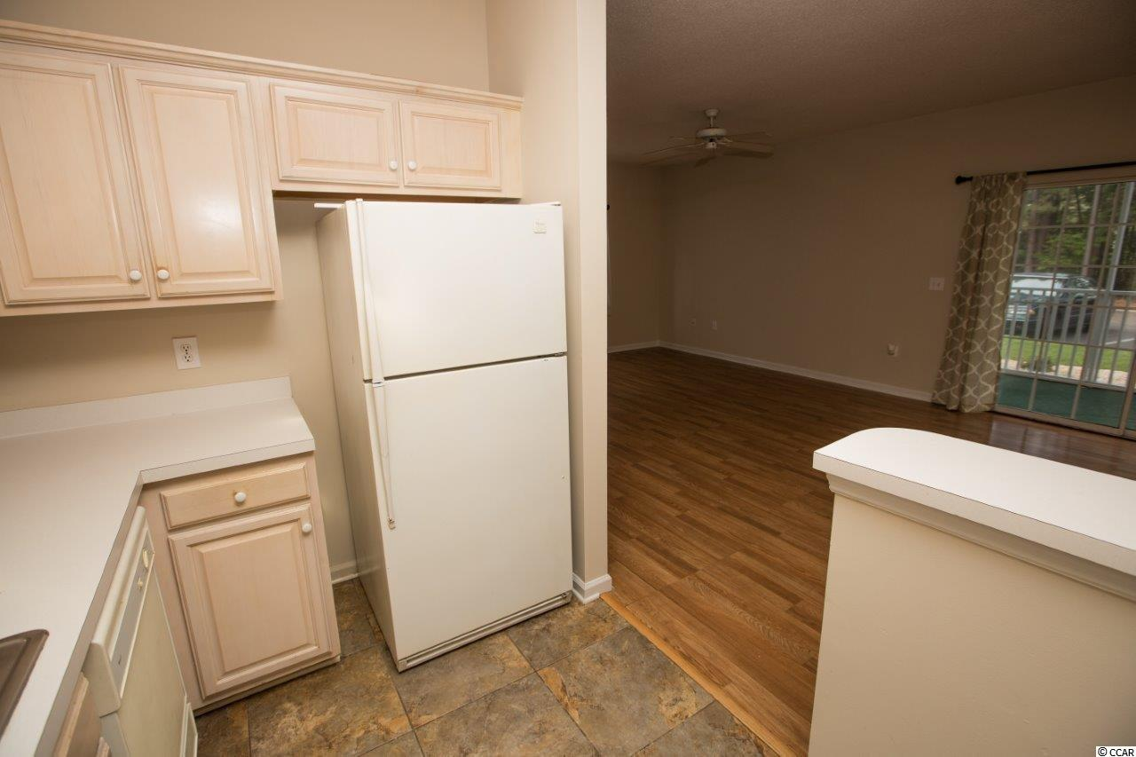 Check out this 2 bedroom condo at  Sweetwater