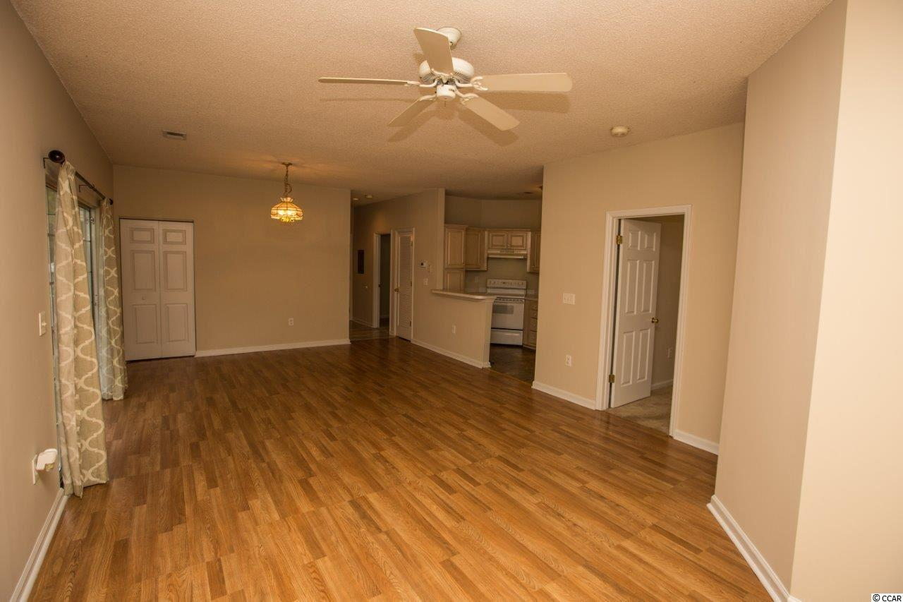 This 2 bedroom condo at  Sweetwater is currently for sale